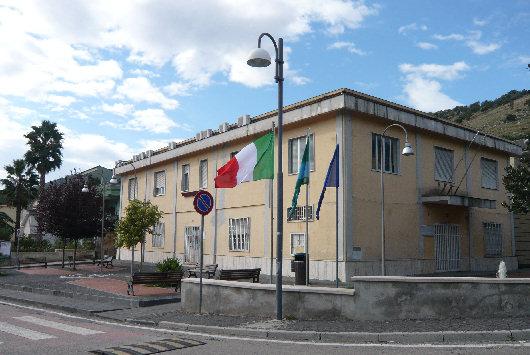 Maddaloni, evasione: pronti da Comune cartelle per 4,5 milioni di euro