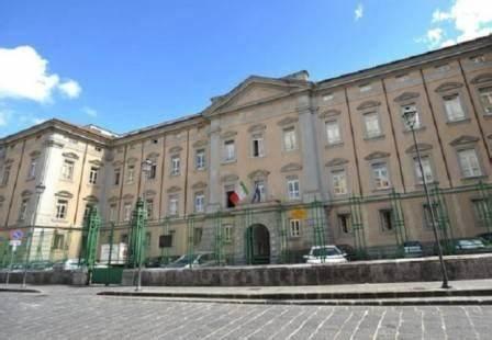 False pensioni di invalidità: giudizio immediato per sei persone, incluso l'ex sindaco di San Marcellino