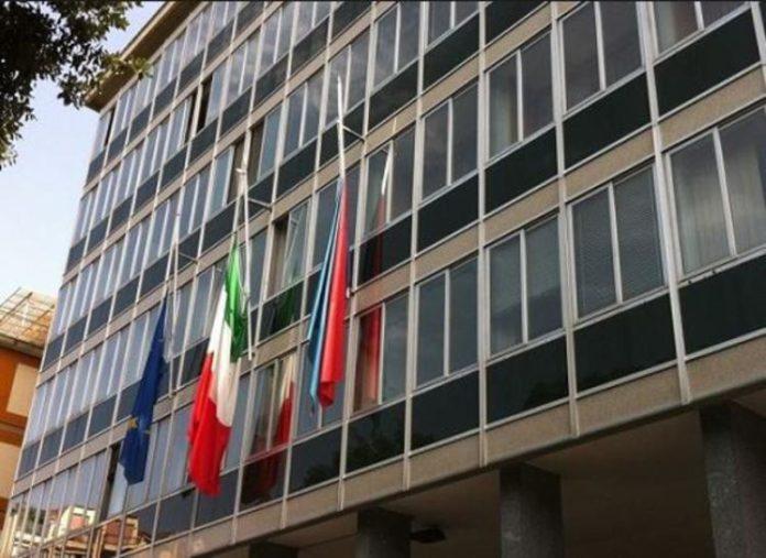 Comune di Caserta, giunta monca e non a normativa di legge