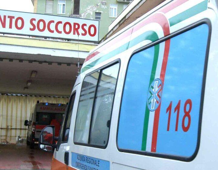 Cesa: muore 33enne folgorato