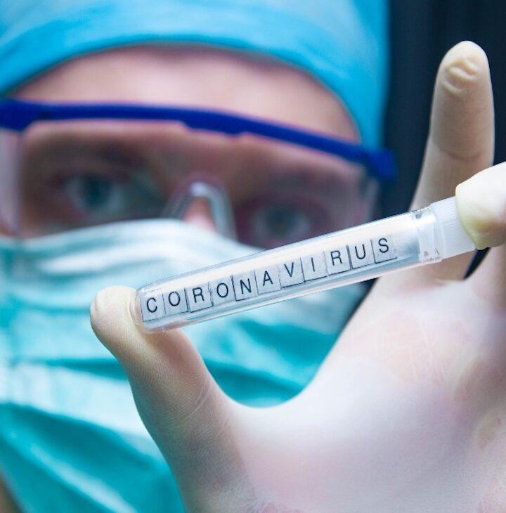 Coronavirus, aumentano i casi in Campania: 12 positivi nelle ultime 24 ore
