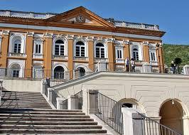 Nasce la fondazione Real Sito del Belvedere di San Leucio