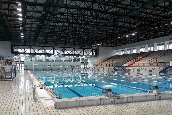 Stadio del Nuoto, scatta la protesta del Comitato delle Associazioni