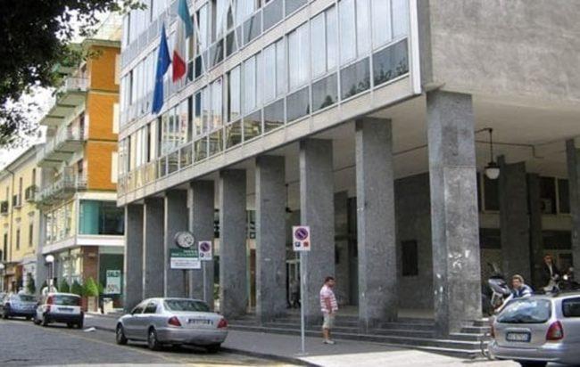 Comune di Caserta, appalti per milioni di euro sempre alla stessa società: indagano gli inquirenti?